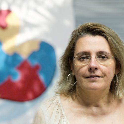 Manuela Gálvez García