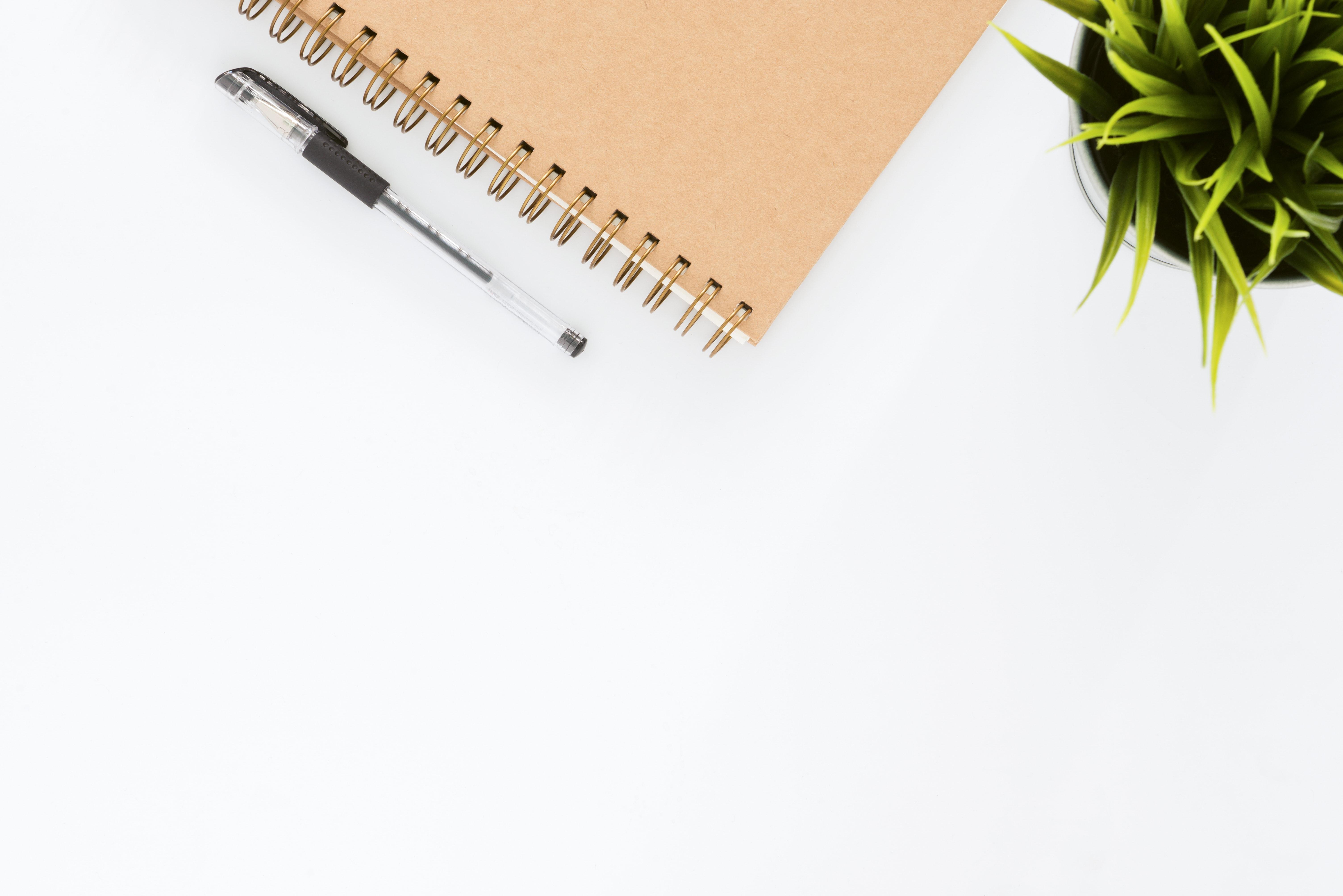 Importancia De Los Juegos Sensoriales Para Conseguir Una Correcta Escritura.