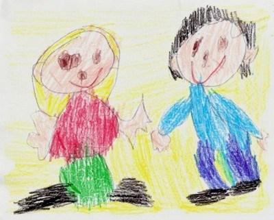 Desterrando Los Mitos Sobre El Autismo Y Su Uso Peyorativo